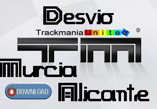 Download TM M-A